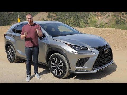 2020 Lexus Rx Review Caradvice
