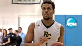 Isaiah Briscoe LEGENDARY Senior Season Mixtape! Kentucky Point Guard