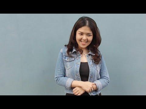 Maju Jadi Caleg DPRD DKI, Tina Toon Sebut Panggilan Hati Mp3