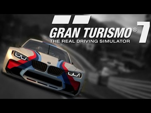 gran turismo 7 news 1973 datsun fugu z playstation vr. Black Bedroom Furniture Sets. Home Design Ideas
