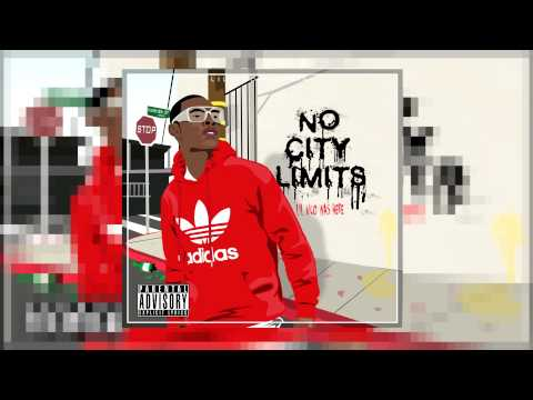 LN1800 - FEEL THE SAME FT. SIRDY WIT DA 30