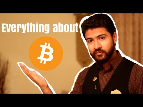 What is Bitcoin? How to buy sell - Everything explained