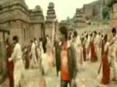 Kannada   Sangaathi   I Love You Anamika   Hamsalekha   IndianWap Mobi)