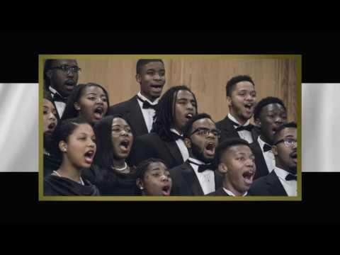 Black College Fund - Wiley College Profile