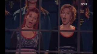 Vivaldi - Gloria RV589 - Laudamus te