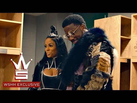 "Gucci Mane & Future ""Selling Heroin"" (WSHH Exclusive - Official Music Video)"