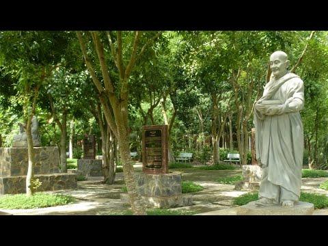 (TMH) 20210228 – Áp dụng Đạo đức Nhân bản Nhân quả – Thầy Thích Mật Hạnh