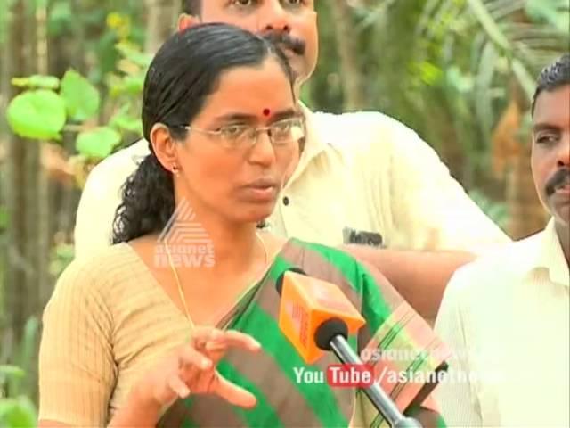 Maranchery Panchayat creates more than 30 ponds