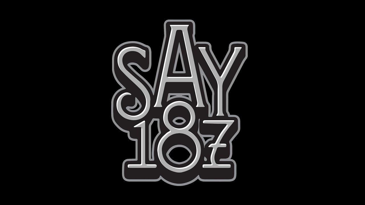 SAY187 Interviews presents: Tech N9ne & Krizz Kaliko and Strange Music special