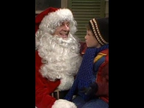 Married With Children Christmas.F S Reviews With Married With Children You Better Watch Out
