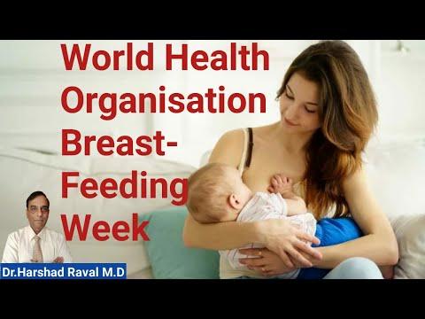 world-breast-feeding-week-2019-:-dr.harshad-raval-md-homeopath-mob-:-9327010414