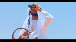 dremo-ojere-official-video