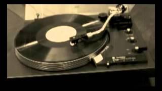 Beti Jurković   Jedna gitara  bezbroj divnih snova 1969 mp4 thumbnail