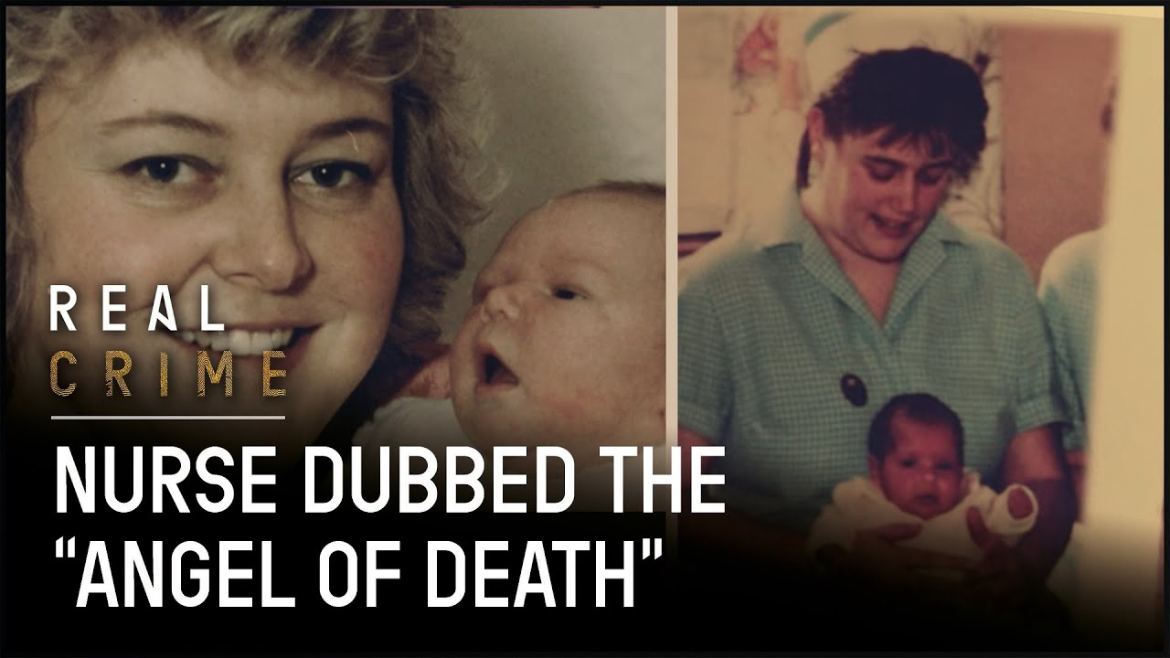 The Angel Of Death | Full Documentary | Real Crime