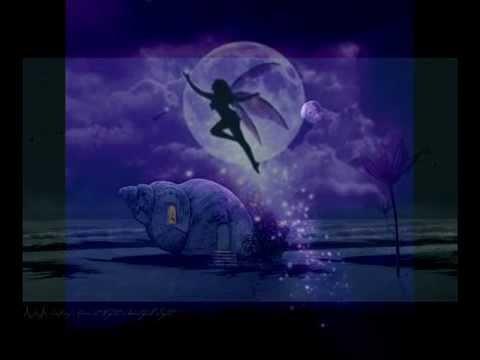 Aerosmith - Home Tonight