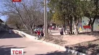 В севастопольском детсаду педагог избила мальчика