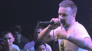 [hate5six] Sect - July 28, 2017