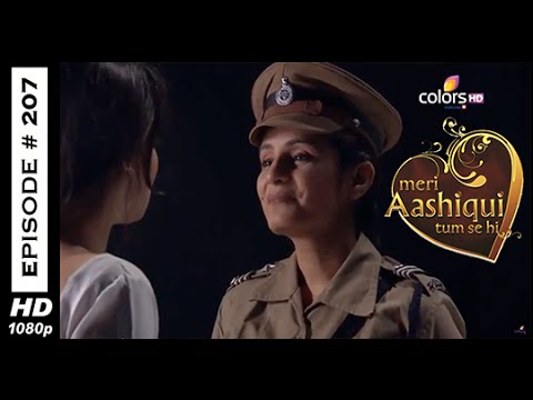 Image result for meri aashiqui episode 207