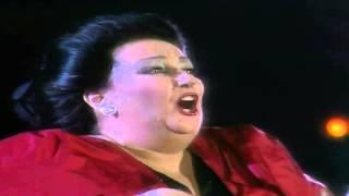 Freddie Mercury e Montserrat Caballet How Can I Go On Tradução e Legenda em Português