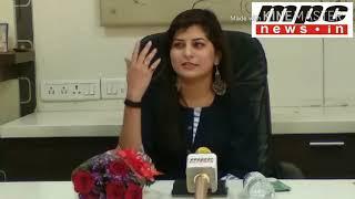 सावनी रवींद्र सोबत MPC News कट्टा |Pune | Pimpri Chinchwad |