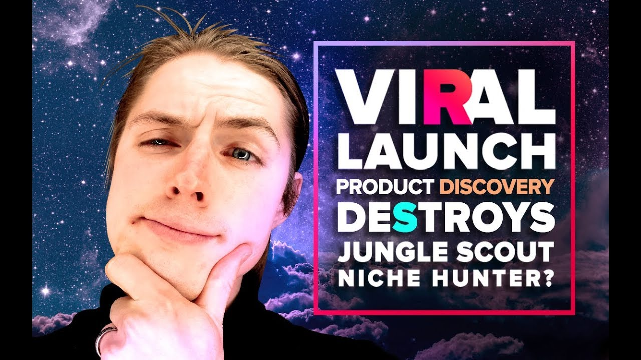 viral launch free trial