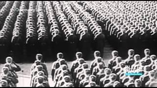 Oblężenie Stalingrdadu