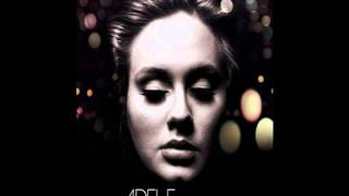 Adele - Rolling in the Deep (Instrumental Rock  Cover)