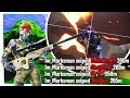 NAILING LONG RANGE SNIPES! - One of the Best Games I've Played... - Fortnite Fun Gameplay