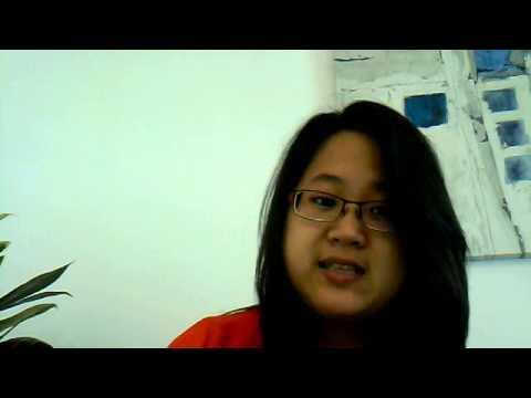 Property Underwriting Manager Job (General Insurance), Jakarta, Indonesia