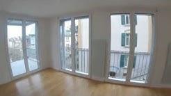 Zu vermieten: 3.5 Zi Wohnung in St. Gallen