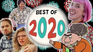BEST OF 2020 - NEW YEARS Compilation