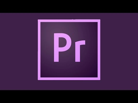 How To Stop Adobe Premiere Pro CC From Crashing