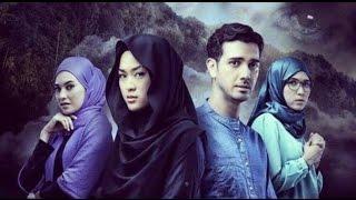 """Video Film Indonesia Terbaru 2016 """"Pesantren Impian"""" download MP3, 3GP, MP4, WEBM, AVI, FLV Januari 2018"""