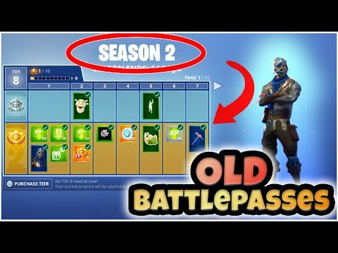 how-to-get-back-*old*-battle-passes!-(season-2)-fortnite-mod