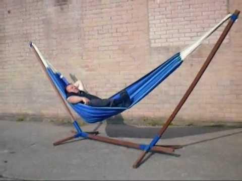 big man big hammock big man big hammock   youtube  rh   youtube