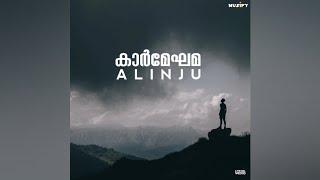 Malayalam whatsapp status video   en kanimalare   musify   motion picture whatsapp status