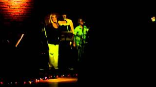 Coqueiro de Itapoa - Dorival Caymmi - Cantemos Brasil 2