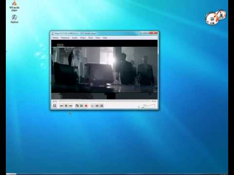 PROGRAME TV ONLINE GRATIS PE INTERNET