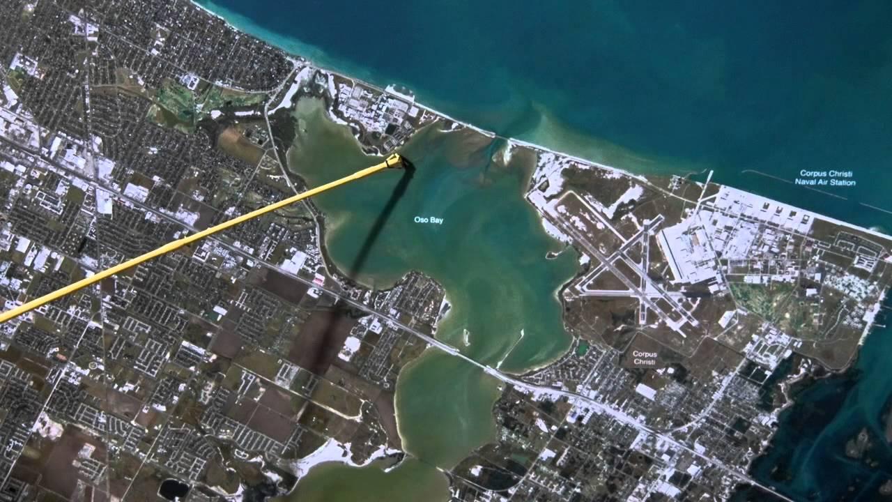 Texas fishing tips fishing report september 17 2015 corpus for Bay area fishing report