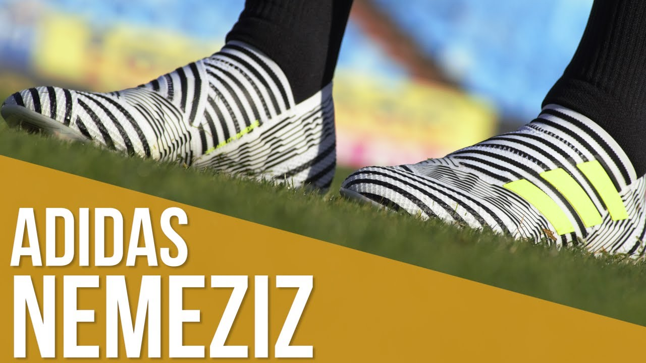 Image Result For Futbol Emotion Nemeziz