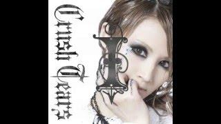 Crush Tears - Angel