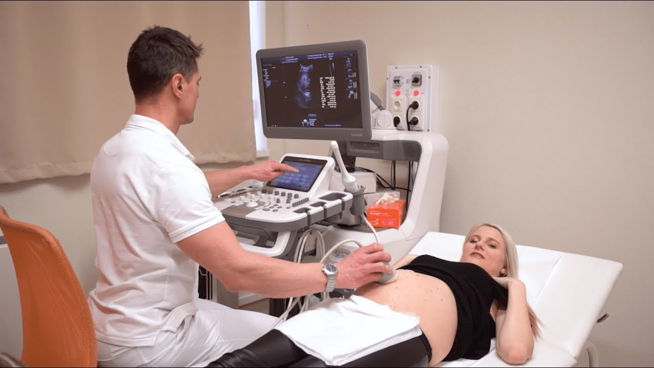 belfereg ultrahang