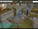 Noobs Dating On RuneScape