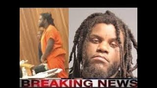 "Former MMG Artist Fat Trel Gives Update From Prison ""I Got A Lite Sentence , Not A Life Sentenc"