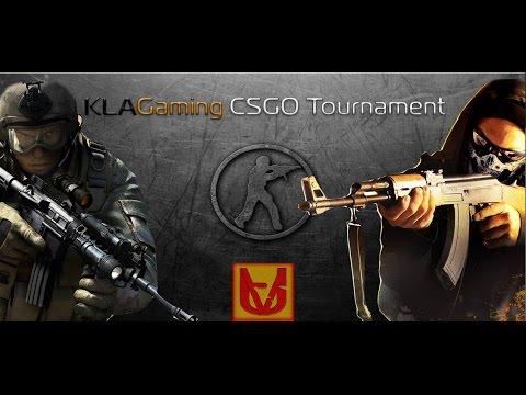 Go Tournament