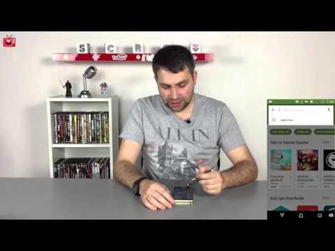 xhamstere nasıl girilir proxy video video indir mp3