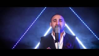 Fratii Turcitu, Ionut Printu si Berty Americanu - Maicuta mea [Videoclip Official 2018]