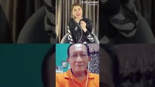 Kudu Piye ft Julia Vio