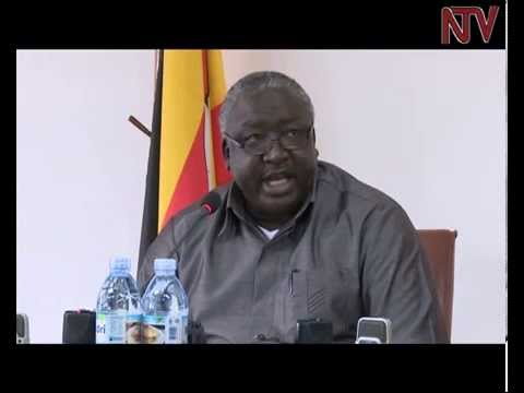Oryem criticises attempts to arrest Bashir in South Africa