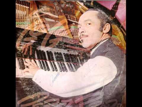 Perez Prado - Concierto Negro